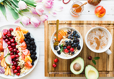 What Are Superfoods Exactly?
