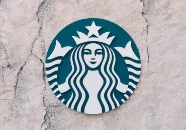 Starbucks Revamping Stores