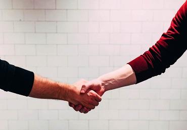 Cigna + Oscar Survey Conclude Small Businesses Want Better Healthcare