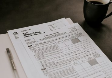 IRS Permits Benefits Changes Midyear