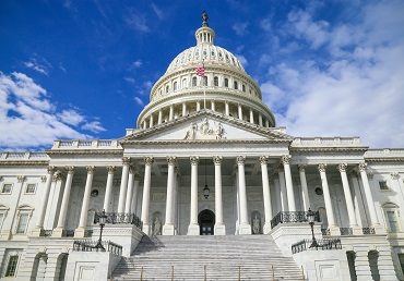Relief for Medicaid Providers On Its Way