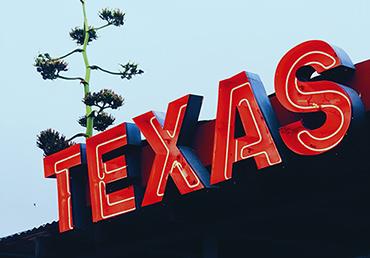 Texas Reports Record Number of Coronavirus Cases
