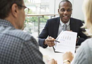 ACA Insurance Vs Short Term Insurance