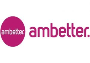 ambetter contracting