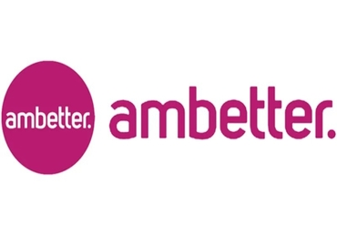 Ambetter Contracting And Agent Info Empower Brokerage
