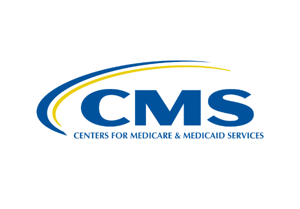 A list of CMS updates regarding the upcoming ACA enrollment period was released October 19.