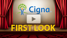 Cigna AEP First Look 2021 Texas