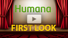 Humana First Look 2021 OK & AR