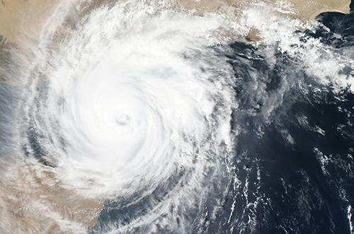 FEMA Announces Disaster Declarations SEP Enrollment Extensions