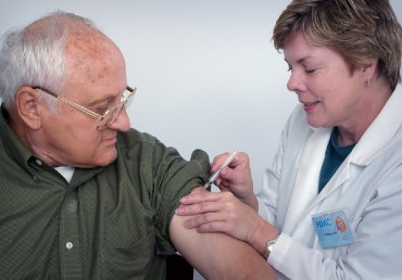What Vaccines are Covered by Medicare?