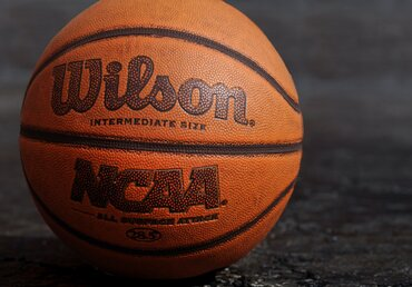 NCAA Tournament Changes