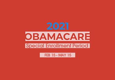 ACA special enrollment period