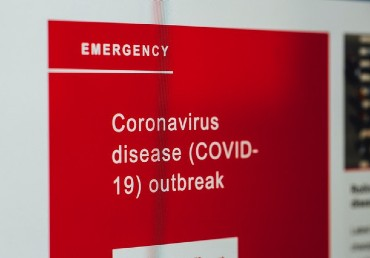 New Coronavirus Variant in United Kingdom