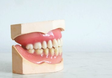 Overall Health Linked to Oral Health