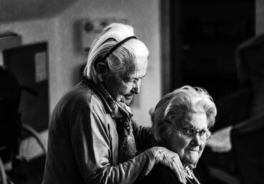 Save Our Seniors Program