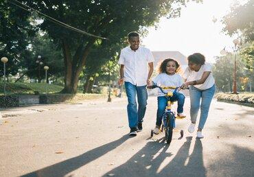 Common Life Insurance Riders