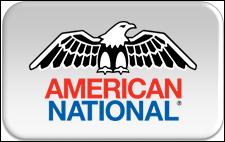 American National (ANICO)