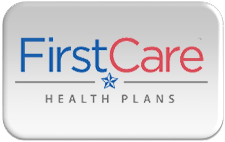 First Care Health