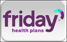Friday Health
