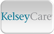 Kelsey Care Health
