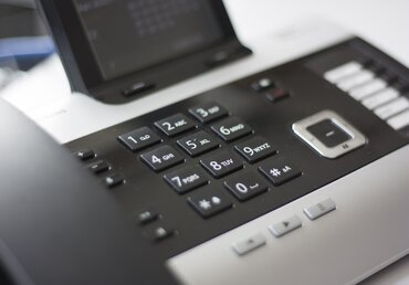 Your Agency Needs These Phone Features