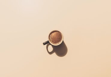 How much can coffee benefit everyday health?