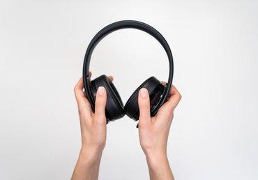 Understanding Headphone Safety