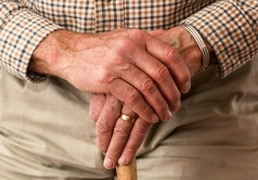 Fact or Fiction: Does the weather affect your joints?