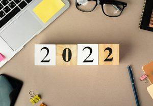 Plan Year 2022
