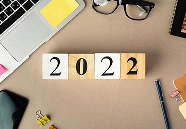 Plan Year 2022 Registration & Planning Postponed
