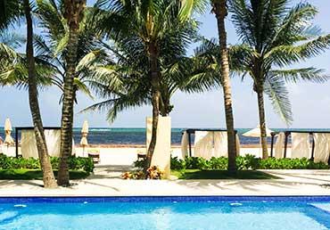 Cancun_07-Thumb