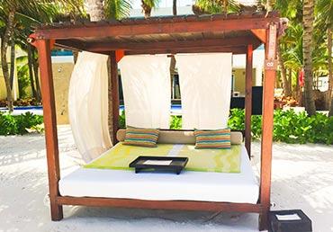 Cancun_08-Thumb