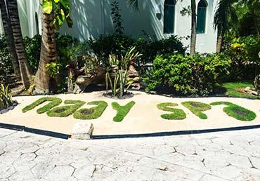 Cancun_19-Thumb
