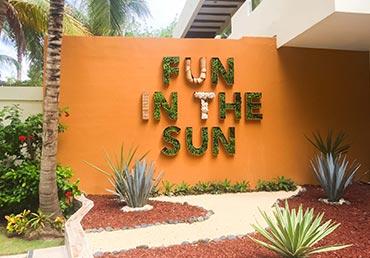 Cancun_21-Thumb