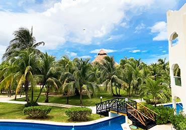 Cancun_25-Thumb