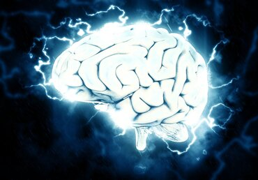 Brain Waves Converted to Speech