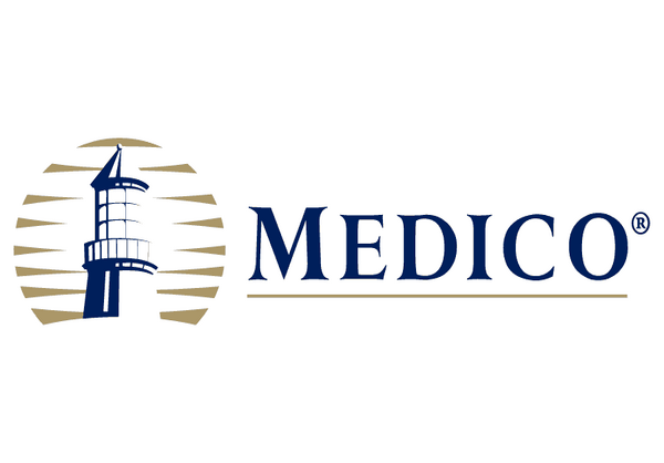 Medico to usher in August with new programs and incentives!