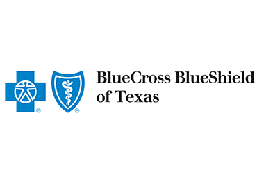 Important Message from BCBS of Texas
