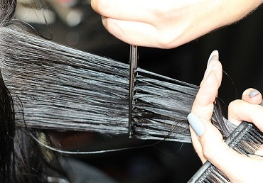Benefits of a Hair Tissue Mineral Analysis Test