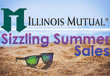 NEW Illinois Mutual Carrier Incentive