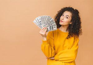 Third quarter agent incentives