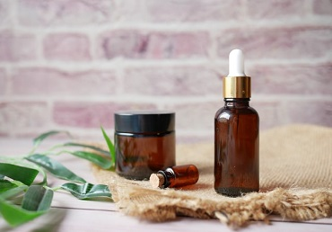 What Black Seed Oil Can Do For You
