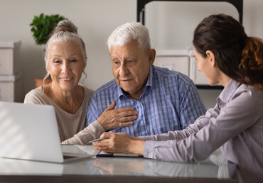 Why You Should Sell Medicare Products