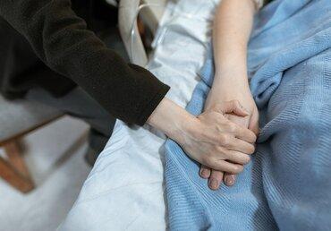 Palliative vs. Hospice Care