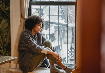Light Therapy and Seasonal Affective Disorder